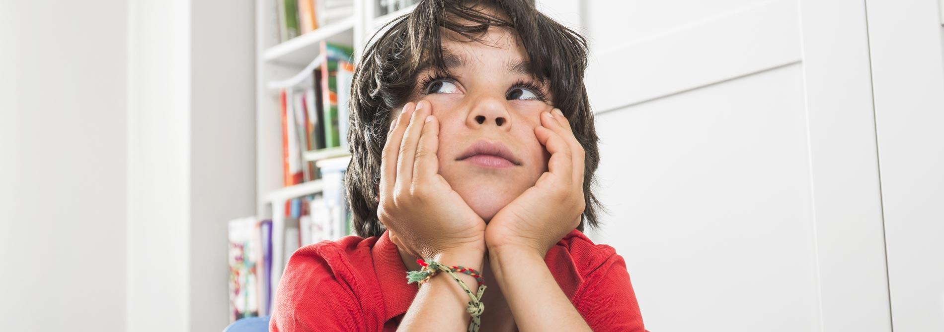 El pensamiento crítico: Los beneficios de enseñar filosofía a los niños